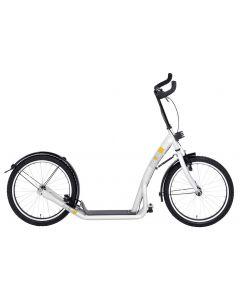 Bike2Go løbehjul