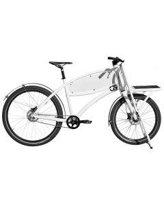 Winther C29 Shimano Alfine 8gear budcykel